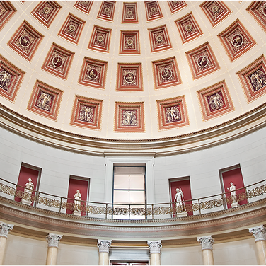 AM-Rotunde-0515.png