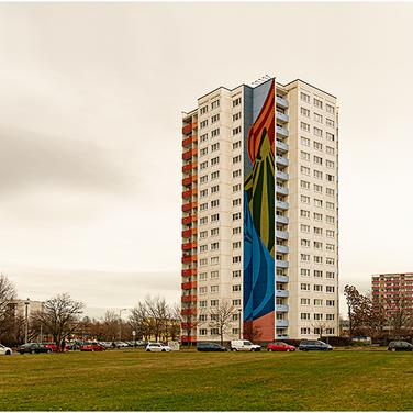Erfurt-Moskauer Platz-9929.png