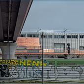 S-Bahn-Warschauer-Str-5050.1.png