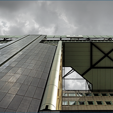 Rotterdam-Unilever-Building-6407.1.png