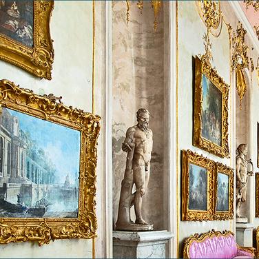 SansS-Galerie-0293.png