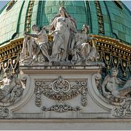 Wien-Hofburg-7784.png