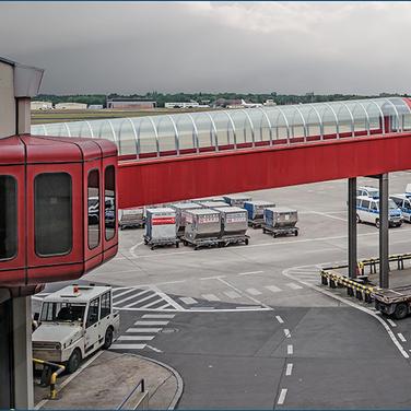 Flughafen Tegel-1898.1.png