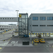 Schiphol-Airport-1001.png