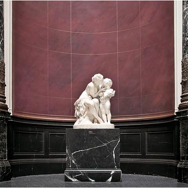 Skulptur.Kuppel-0082 Kopie.png