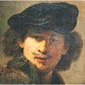 GemGal-Rembrandt-0285.png