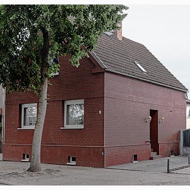 Neustadt-Glewe-9129.png