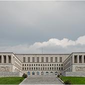 Universität-Trieste-4871.png