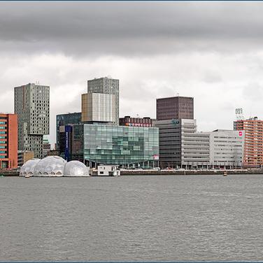 Rotterdam8200.png