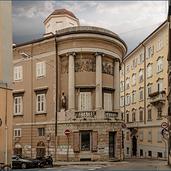 Trieste-RotondaPancera-4807.png