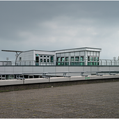 Flughafen Tegel-1862.png