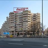 Seydelstrasse2806.png