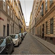 Wien-8150.png