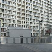Wien-Donaucity-8047.png