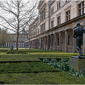 Museumsinsel-NeuesMuseum-0852 Kopie.png