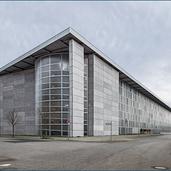 Mühlenstrasse-MB-Arena-Umgebung-7479.png