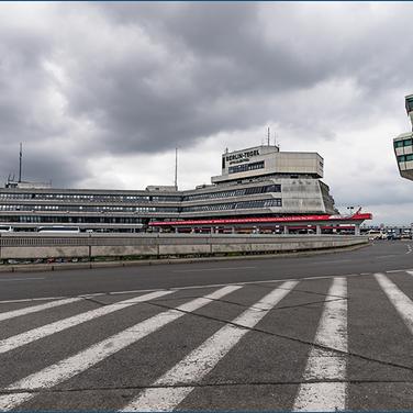 Flughafen Tegel-1922.png