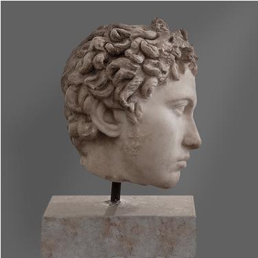 Skulpt-0115 Kopie.png