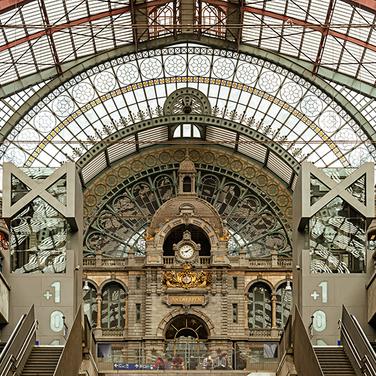 Antwerpen-Centraal-1.png