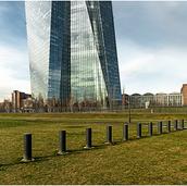 ECB-FFM-7546.png