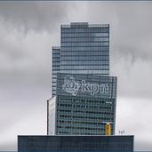 Rotterdam8222.1.png
