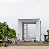 LaDefense-Paris-1043 Kopie.png