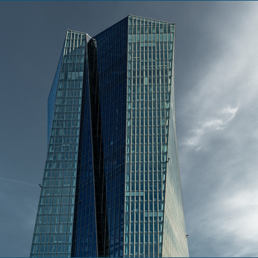 ECB-FFM-7564.png