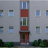 Marconistrasse-5796 Kopie.png