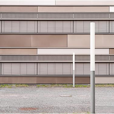 Adlershof-8431.png