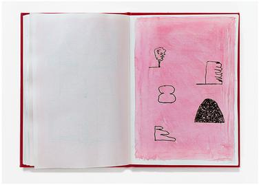 Sketchbook1466.png