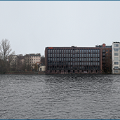 Mühlenstrasse-Uferpanorama2.png