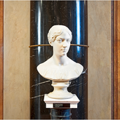 ANG6.3Skulpturen-0323 Kopie.png