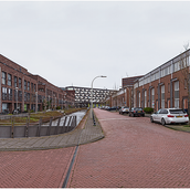 DenHaag-Ypenburg-0540 Kopie.png