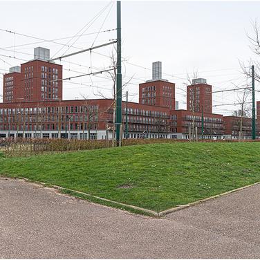 DenHaag-Ypenburg-0570 Kopie.png