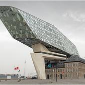 Antwerpen-Havenhuis-6266.1.png