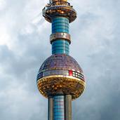 Wien-Wien Energie-8238.png