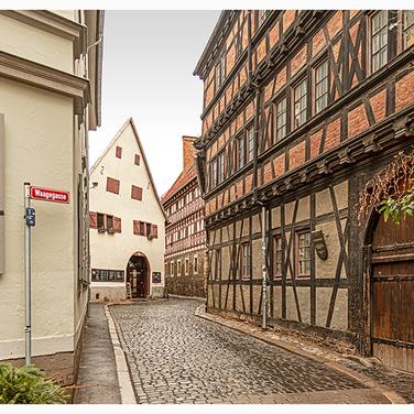 Erfurt-Waagegasse-9902.png