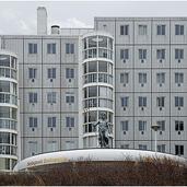 Scheveningen-0786 Kopie.png