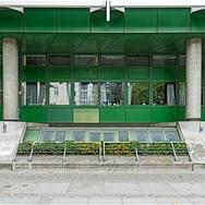 TU-Bln-Physik-Institute-9698 Kopie.png