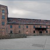 Torgau-4453.png