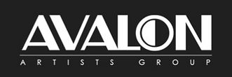 avalon-artist-group-banner-logo-5_edited