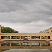 DenHaag-Gemeentemuseum-
