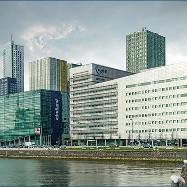 Rotterdam-Posthumalaan-0792.png