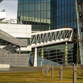 ECB-FFM-7560.png
