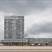 Zandvoort-2467.1.png