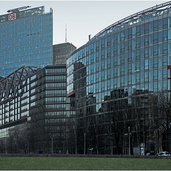 Potsdamer-Platz4555.1.png