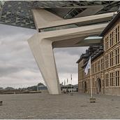 Antwerpen-Havenhuis-6234.png
