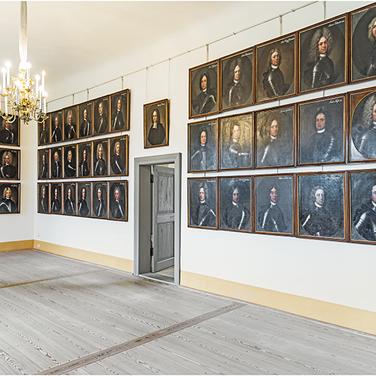 Kgs-Wusterhsn-Obergeschoss-Raum20-3814.p