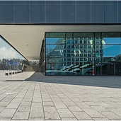 Messe-CityCube5192.png