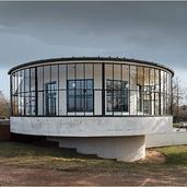 Dessau-Kornhaus-0302 Kopie.png